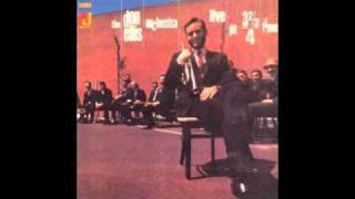 Upstart - Don Ellis