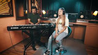 Lorena Vlasic - Zaledi grijeh (Live)