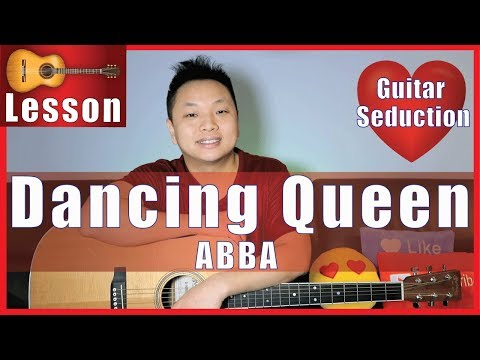 dancing-queen-abba-acoustic-guitar-chords-tutorial