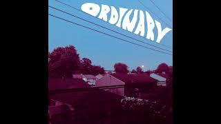besphrenz - Ordinary