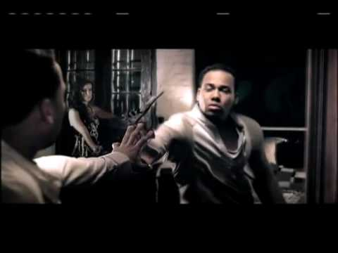 Aventura - Dile Al Amor (Official Video HD)