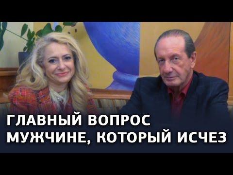 Валентина Вычужанина