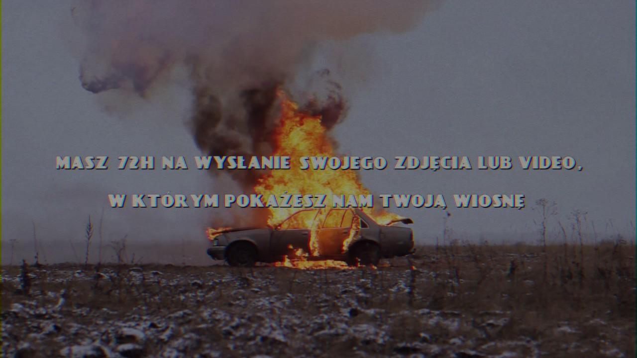 organek-wiosna-teaser-mysticprodtv