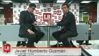 Javier Humberto Guzmán