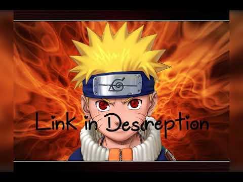 Naruto Stream Ger Dub