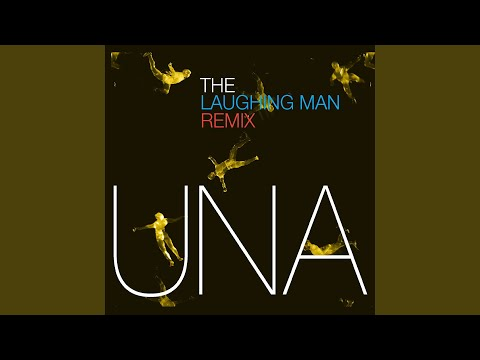 The Laughing Man (Jeremy Sole Remix)
