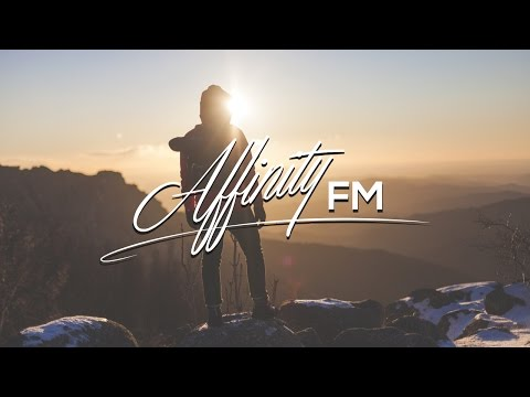 Lemaitre - Not Too Late