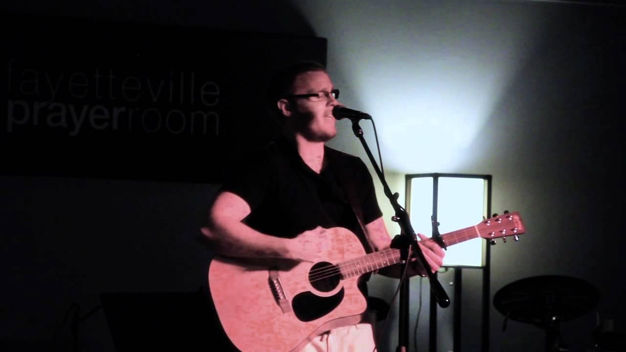Fayetteville Prayer Room Live Worship Set Youtube