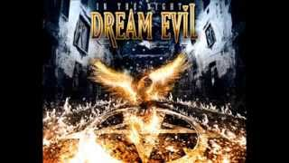 Watch Dream Evil In The Night video