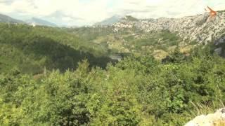 Дорога из Сплита в Дубровник (зарисовки о Хорватии)(, 2012-08-03T12:53:45.000Z)