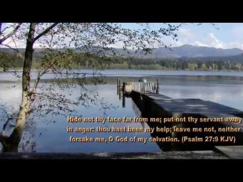 Anbu Kooruven - Tamil Christian Song HD
