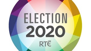 Election 2020 - News Special