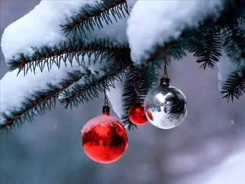 Jingle Bells! In Greek!!!!!!!!!