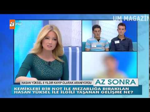 Şehriyar Ramazanzade - Para Babası   O Ses Türkiye Rap   Kör Seçmeler   1. Sezon   EXXEN