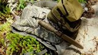 Camelbak Ambush & Survival Accessories UPDATE