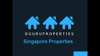 singapore properties for sale and rent propertyguru iproperty st srx dguruproperties for singapore