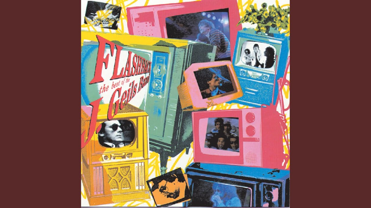 freeze-frame-the-j-geils-band-topic