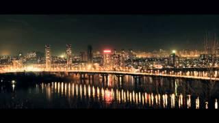 Ночной Киев(, 2014-04-16T21:49:02.000Z)