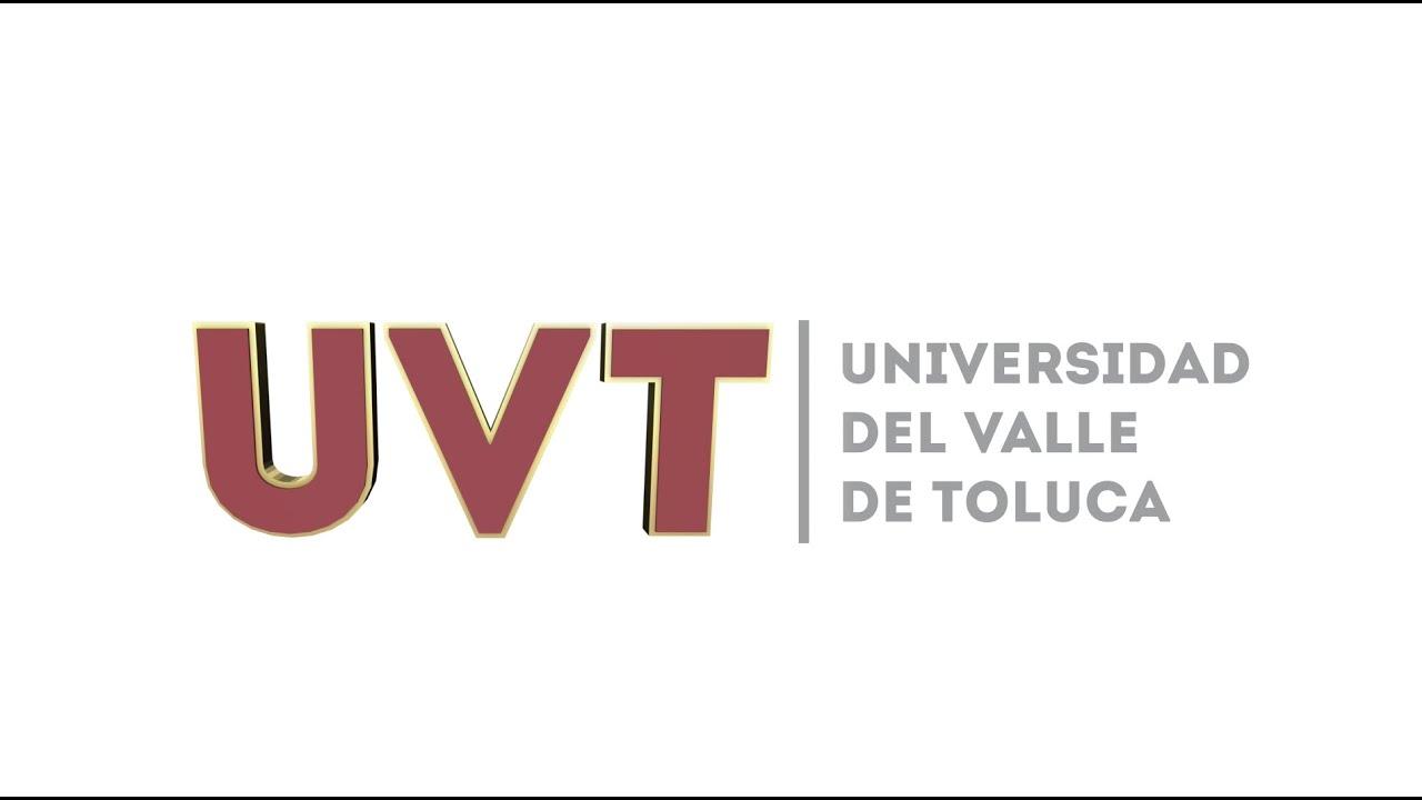 video institucional universidad del valle de toluca youtube