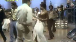 The Soul Train Dancers 1979 (Gonzalez - Haven