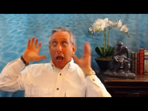 Dealing with Unit Overwhelm in Nonduality with Fred Davis Nonduality teacher, nondual, Advaita