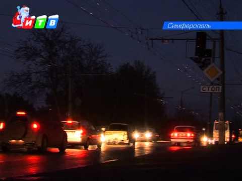В начале 2015 года начнется строительство энергомоста в Крым - привью к видео 7NNzWK_EyJo