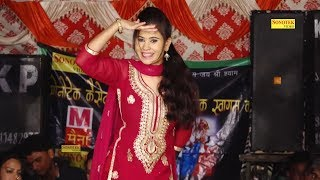 Haryanvi New Song   Jodetar Bhagawega   Dj Song 2018   Latest 2018   Trimurti