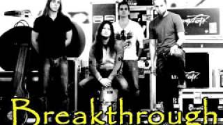 MindFlow - Breakthrough