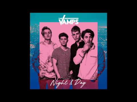 The Vamps, TINI - It's A Lie ( Official Music Video )