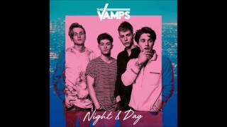[2.95 MB] The Vamps, TINI - It's A Lie ( Official Music Video )