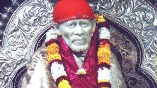 Chala Chala Ho Shirdila Jauya, Saibaba - Marathi Devotional Song