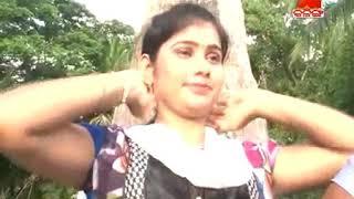 Boy strangle young girl & kills her