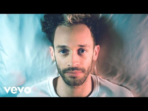 Wrabel - Bloodstain (Official Video)