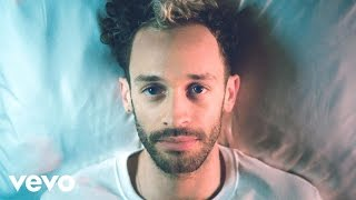 Wrabel Bloodstain Official Video