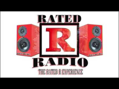 Rated R Radio-FLORDIA TRAGEDIES/ Having an OPINION