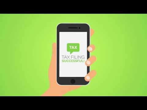 Tax Chat By H&R Block