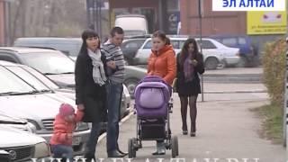 Сложно ли найти работу в столице?(На сегодняшний день вГорно-Алтайском в центре занятости на очереди стоит 505 человек, но это только официаль..., 2013-10-17T11:44:21.000Z)