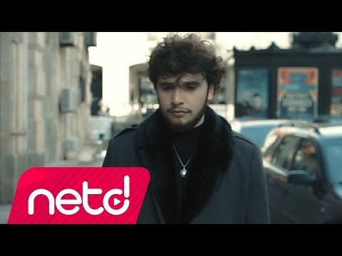 Eli Türkoğlu - Bitmeyen Öyküm