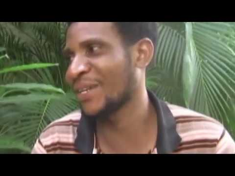 Download Msichana Shujaa Best of Bongo Movie Part 1
