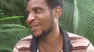 Download Mp3 Msichana Shujaa Best Of Bongo Movie Part 1