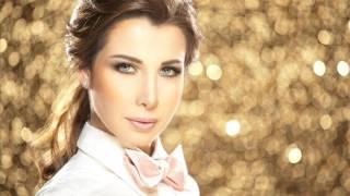 شبيهات اميرات ديزنى من نجمات العرب