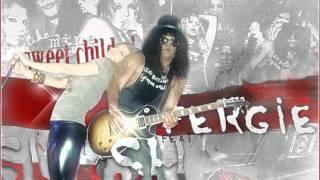 Video Slash & Fergie - Sweet Child O' Mine (Audio Version) download MP3, 3GP, MP4, WEBM, AVI, FLV November 2017