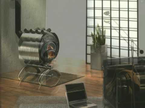 bullerjan stove soba bullerjan modificata doovi. Black Bedroom Furniture Sets. Home Design Ideas