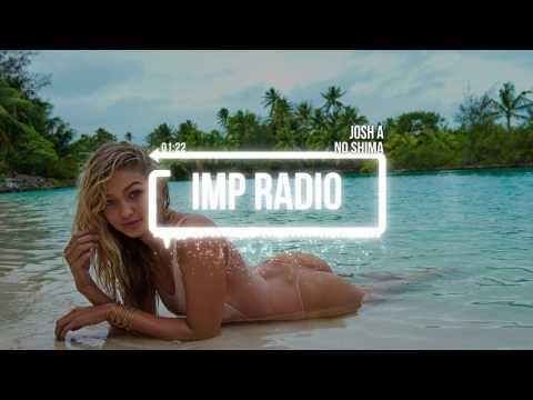 ImPeRiiaL Radio