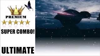 ⭐ SUPER COSMIC COMBO!!!!!! VERSÃO FEMININA EXTREMAMENTE PODEROSO!!!!! (RESULTADOS IMEDIATOS!!!!!)