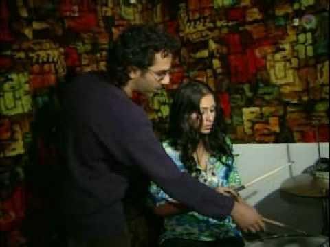 Veronica Chail's interview with Vikas Kohli Pt.2