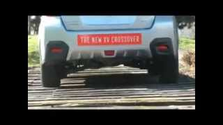 mqdefault 2013 Subaru Xv Crosstrek Id5039260