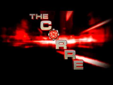 """""""End of Days"""" (V2) - The Corre's 2nd WWE theme for 30 minutes"""
