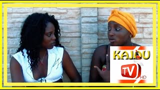 IMPACT Feuilleton Episode 4 Full - Haitian Entertainment