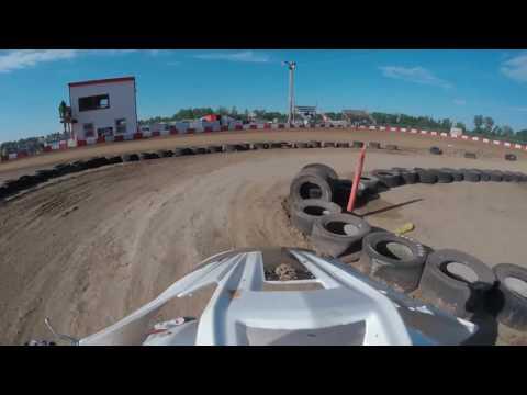 5/14/16 open c practice Kc Raceway